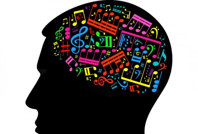 El cerebro de los músicos es diferente a los demás