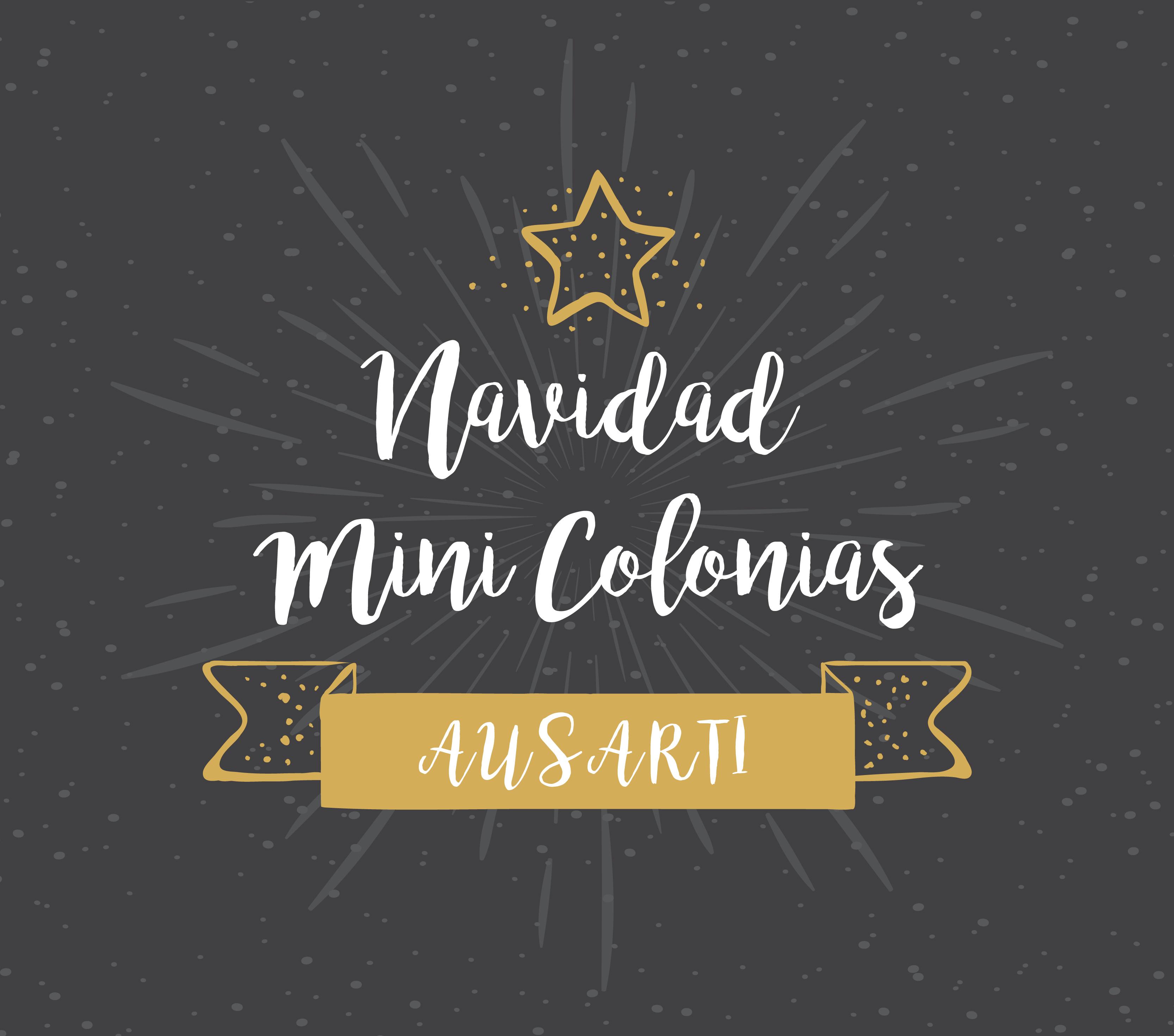 colonias_miin_blog-01-01