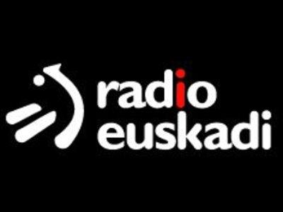 Nos entrevistan en Radio Euskadi