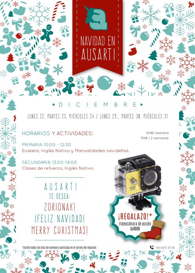 christmas_all-01-01